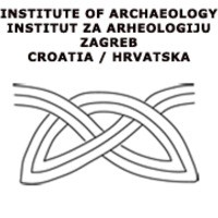 INSTITUT ZA ARHEOLOGIJU ZAGREB